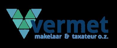 Vermet Makelaar en Taxateur O.Z.